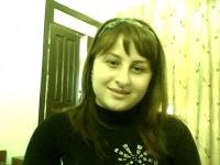 Lana Chanturia, id155966701