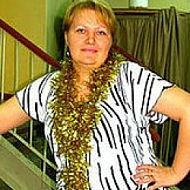 Елена Забываева, 12 апреля , Каменец-Подольский, id156661231