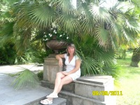 Елена Семакова, 5 июля , Ижевск, id41383052