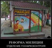 Денис Кащенко, 17 ноября , Ессентуки, id61077906