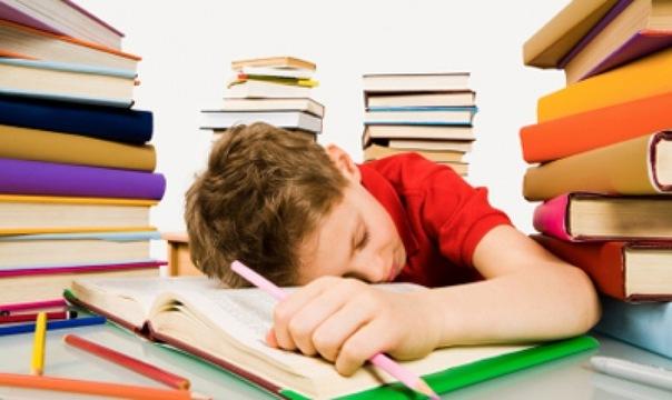 В Татарстане лишь 15 процентов школьников можно причислить к категории...