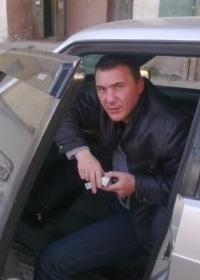 Олег Аленков, 12 марта 1971, Воркута, id99876509