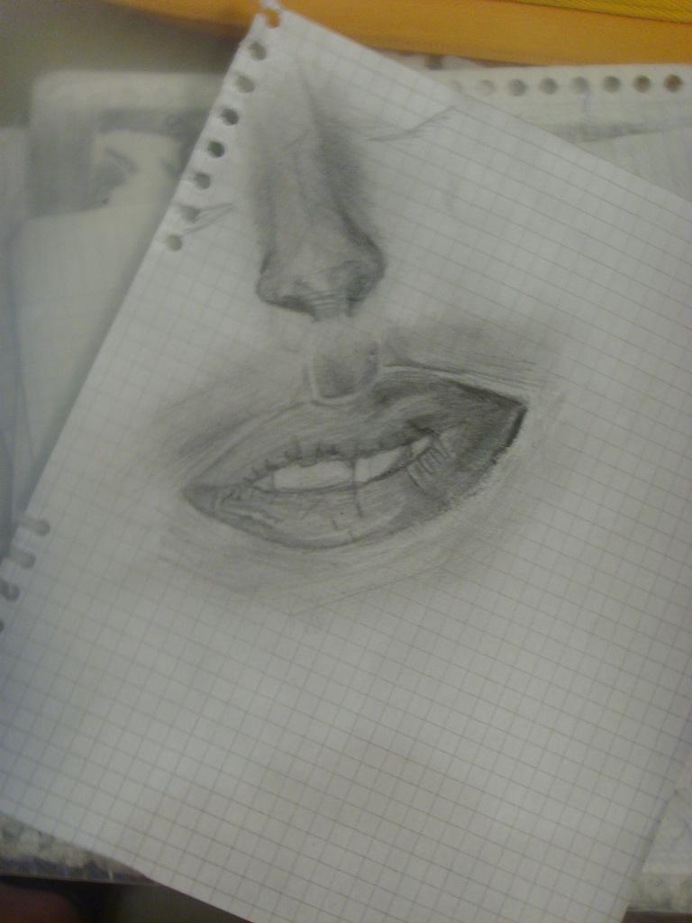http://cs11454.vkontakte.ru/u10735642/122186361/z_ec81fa49.jpg