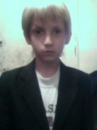 Гена Игнаков, 30 января , Санкт-Петербург, id125834778