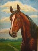 Конь Хоттабыча, 15 марта 1996, Киев, id134110598