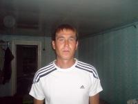 Олег Дубников, 19 августа , Йошкар-Ола, id141176086