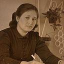 Татьяна Коннова, 8 января 1954, Москва, id169956880