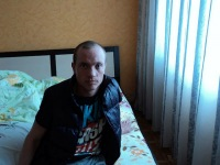 Vadim Negura, 18 мая 1994, Москва, id170826046