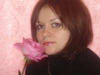 Ирина Коханькова(Ратанова), 30 ноября 1985, Волгоград, id22444306