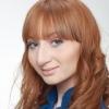 Katya Zamurenko