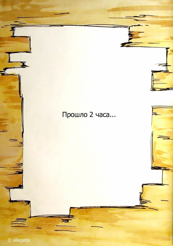 http://cs11454.userapi.com/u52067608/130762336/y_39954a76.jpg