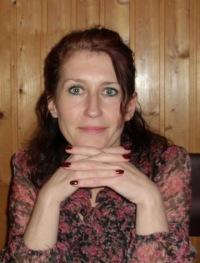 Елена Самойлова, 16 июня , Вышний Волочек, id56451795