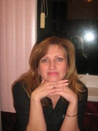 Svetlana Celinkina, 1 января , Минск, id116023838
