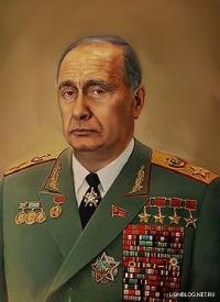 Лучезар Верёвкин
