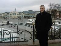 Алексей Евстратов, 12 февраля 1984, Электросталь, id33601582