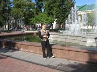 Ольга Некрасова, 20 марта , Санкт-Петербург, id39642076
