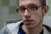 Дмитрий Светлый, Пружаны