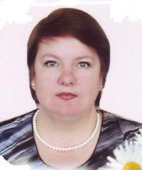 Татьяна Комова, 16 сентября , Чебоксары, id57721937