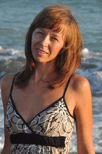 Екатерина Иглина, 21 января , Пермь, id65692471
