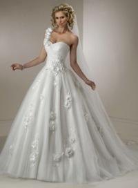 Химчистка свадебное платье ярославль