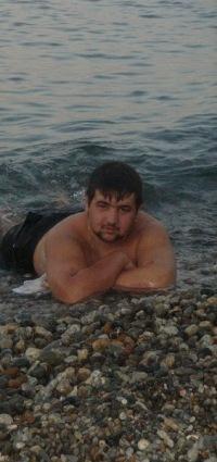 Жека Лушкин