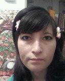 Римма Амидова, 9 декабря 1988, Омск, id163835268