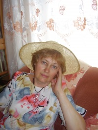 Вера Легачева, 21 января 1992, Новокузнецк, id64468042