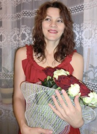 Аватар пользователя: Ольга Киселева