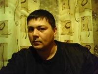 Роман Беляев, 10 ноября 1989, Санкт-Петербург, id86091692