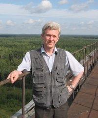 Fedor Kuchma, 9 августа 1995, Смоленск, id121778866