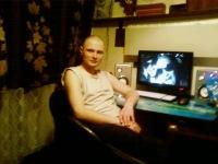 Алексей Кашлев, 17 мая , Бийск, id129795797