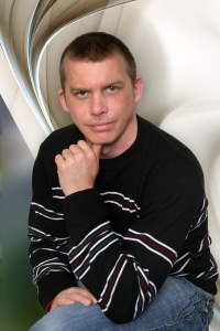 Евгений Маначинский, 16 октября , Запорожье, id169834278