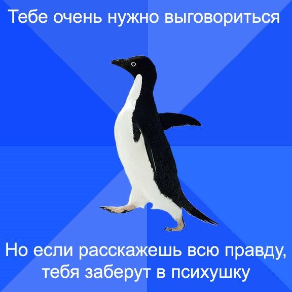 http://cs11457.vkontakte.ru/u17726075/128782752/x_53aa9da1.jpg