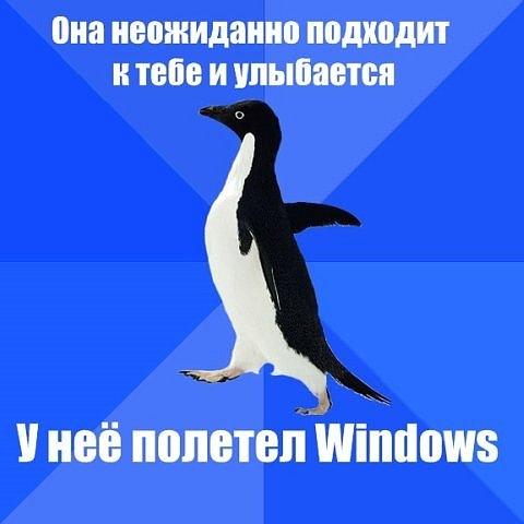 http://cs11457.vkontakte.ru/u17726075/128782752/x_d2319246.jpg