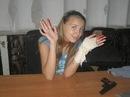 Фото Екатерины Коваленко №2