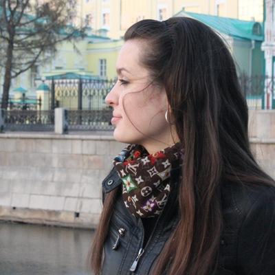 Даша Демакова, 23 сентября , Новосибирск, id12969671