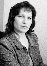 Лейсан Астафьева, 17 марта 1982, Екатеринбург, id110566870
