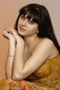 Людмила Леощенко, 28 апреля , Майкоп, id125020647