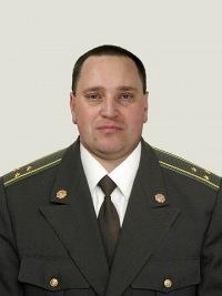 Константин Хохлов, 9 марта 1978, Симферополь, id125180139