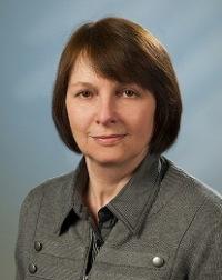 Мария Ситникова /  ержова, 17 мая , Бийск, id129795798