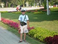 Олег Семиренко, 8 мая , Камень-на-Оби, id172811608