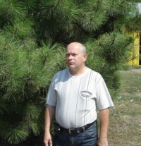 Александр Гладкий, 16 марта 1984, Кривой Рог, id37619101