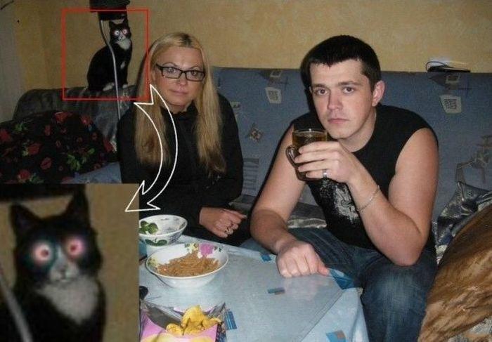 http://cs11458.vkontakte.ru/u6311784/129359461/y_2207b7a9.jpg