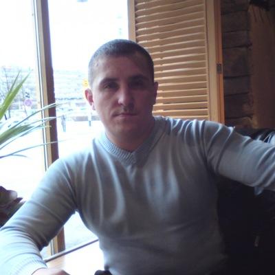 Андрей Яковлев, 17 августа 1976, Санкт-Петербург, id10071149