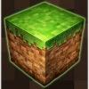W2V - Minecraft / Майнкрафт сервера