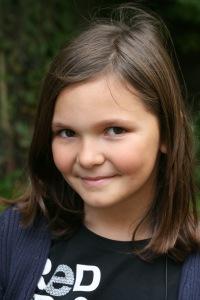 Лиза Барсукова, 10 ноября 1984, Москва, id110426222
