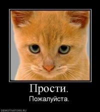 Максим Сибантрацитов, 28 апреля , Майкоп, id125020649