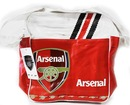 arsenal_red-w.