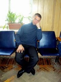 Александр Зайцев, 29 августа 1984, Тула, id149786031