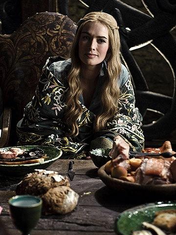 Игра Престолов \ Game of Thrones X_583569d6